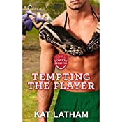 Tempting the Player | Kat Latham