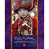 img - for Cultural Anthropology By Nanda & Warms (9th, Ninth Edition) book / textbook / text book
