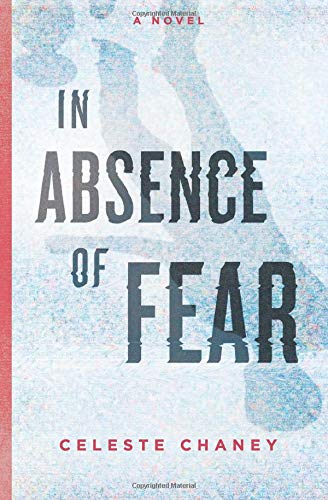 Download In Absence of Fear PDF