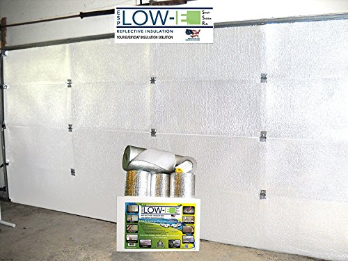 5 ft garage door garage doors amazoncom