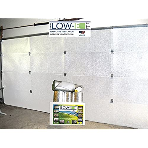 Garage Doors Amazon Com
