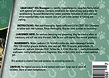 Calm Coat EFA Shampoo for Dogs Cats & Horses