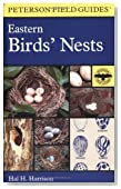 Peterson Field Guide: Eastern Birds' Nests
