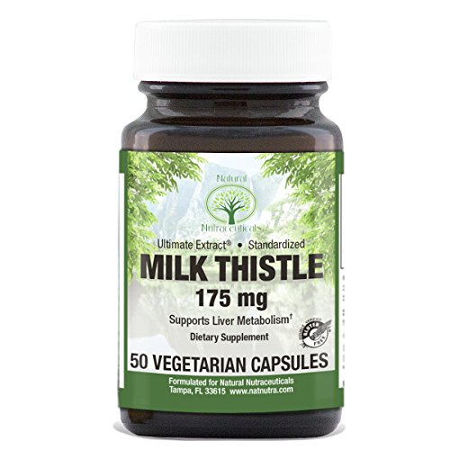 natural-nutra-milk-thistle-extract-supplement-175-mg-50-capsules