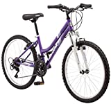 Roadmaster - 24 Inches Granite Peak Girl's Mountain