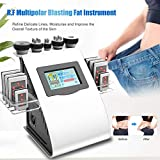 Cavitation Machines - Best Reviews Guide