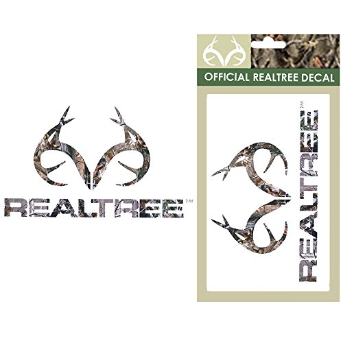 Compare Price To Realtree Decals For Trucks Tragerlaw Biz