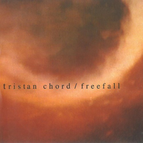 Freefall by Tristan Chord on Amazon Music - Amazon.com