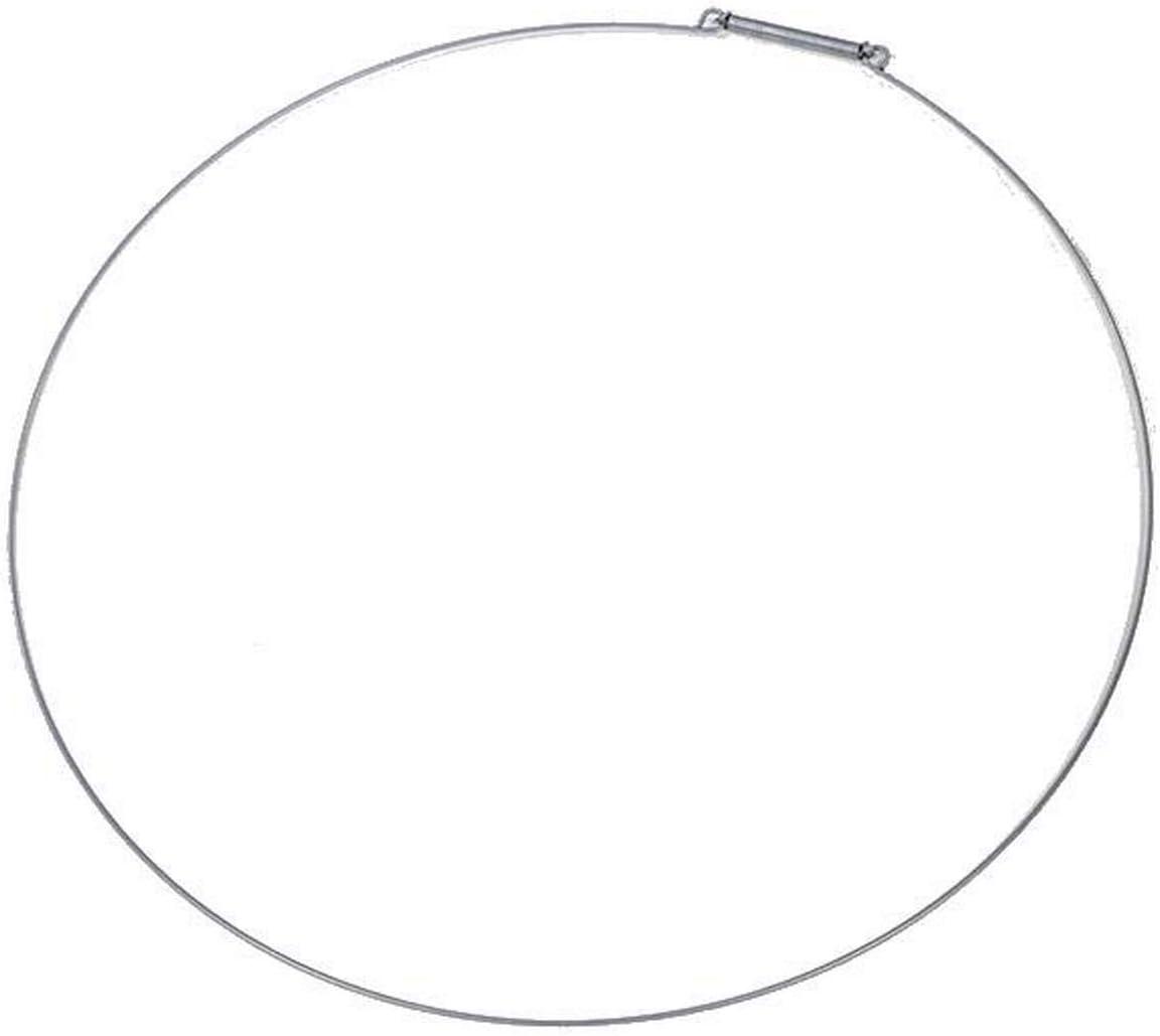 Lg - Círculo con muelle para lavadora: Amazon.es: Grandes ...