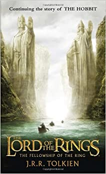 Is Lord Of The Rings On Amazon Prime