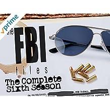 The FBI Files - Season 6