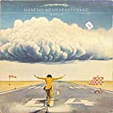 Manfred Mann's Earth Band - Watch - Warner Bros. Records - BSK 3157