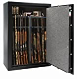 Liberty Safe & Security Fat Boy Junior 48 Gun Safe