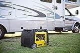 Champion 3100-Watt RV Ready Portable Inverter