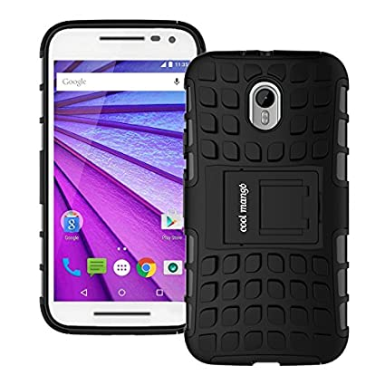 innovative design a3cea d12a9 Moto G Turbo Edition Back Cover: Amazon.in: Electronics