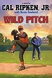 Cal Ripken, Jr.'s All-Stars: Wild Pitch, Books Central