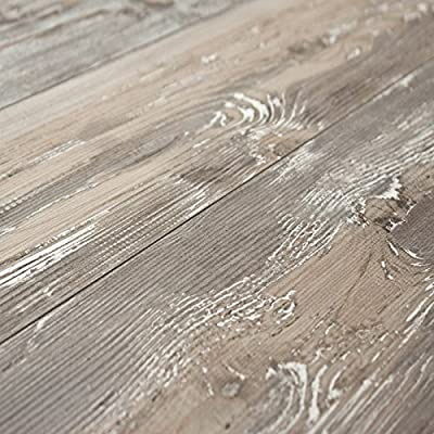 Kronoswiss Noblesse Historic Oak 8mm Laminate Flooring D3245BD SAMPLE