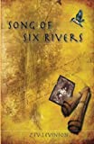 img - for Song of Six Rivers book / textbook / text book