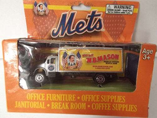 wb-mason-mets-delivery-truck