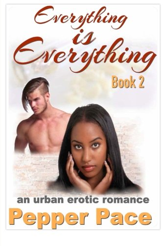 Everything is Everything Book 2 (Volume 2)