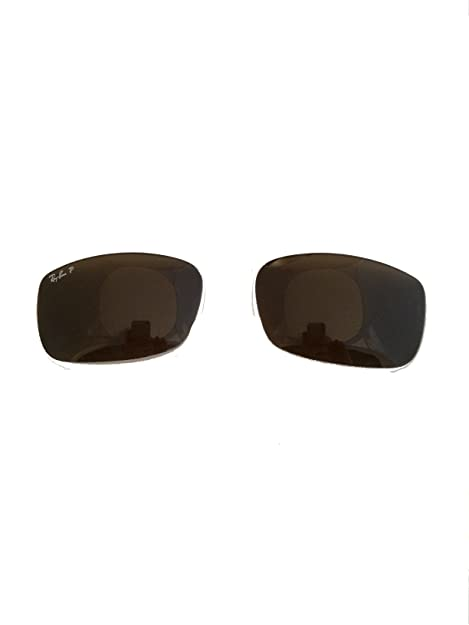 106426c94f Brown Polarized Replacement Lenses Ray-ban 3478 014 57 63mm - Shadesdaddy