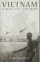 Military Classics War in Vietnam