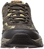 Skechers Sport Men's Vigor 2.0 Oxford,Camo,12 XW US