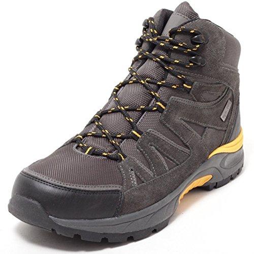 Trekkingstiefel Outdoorstiefel Wanderstiefel Stiefel Schuhe Wanderschuhe