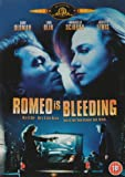 Romeo Is Bleeding [DVD]