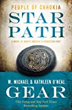 Download Star Path: People of Cahokia (North America's Forgotten Past) in PDF ePUB Free Online
