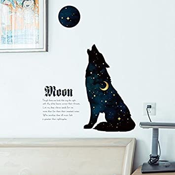 Amazon.com: fefre Background Decorative Wall Posters Hyun ...