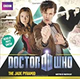 Doctor Who: The Jade Pyramid (Dr Who)