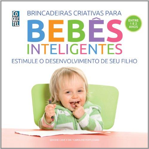 Bebês Inteligentes - Volume 2