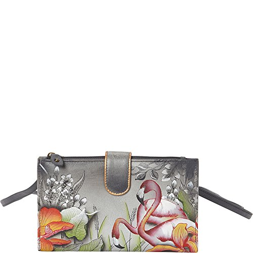 anuschka-handpainted-leather-large-smartphonecase-wallet-flamboyant-flmingos-wallet-flamboyant-flmin