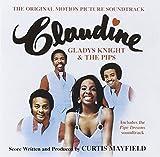 Claudine/Pipe Dreams Original Soundtracks