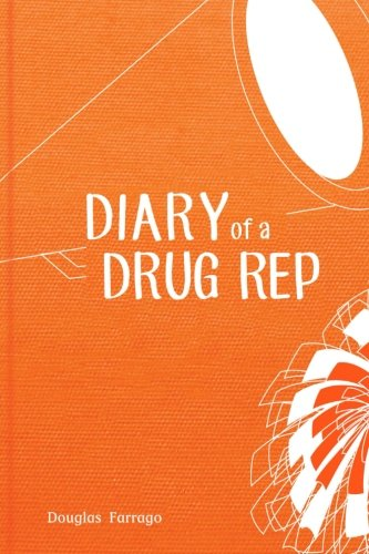 Diary of a Drug Rep