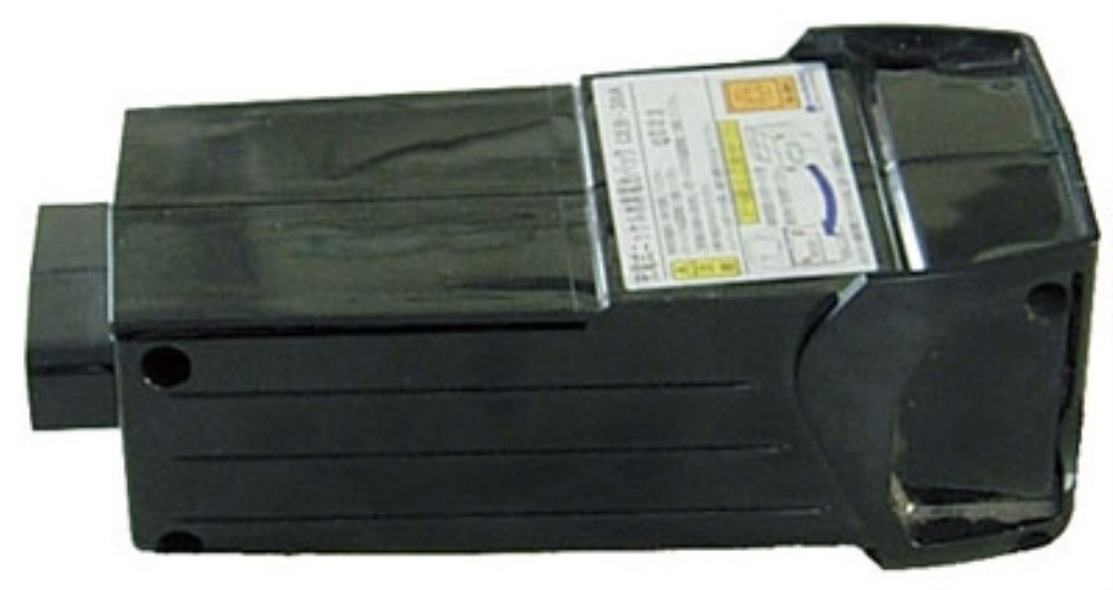 アイデック スペアバッテリー(全機種共通) CEB-38A B00B584HVO