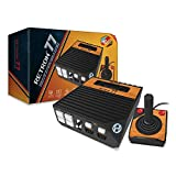 Hyperkin RetroN 77: HD Gaming Console for 2600