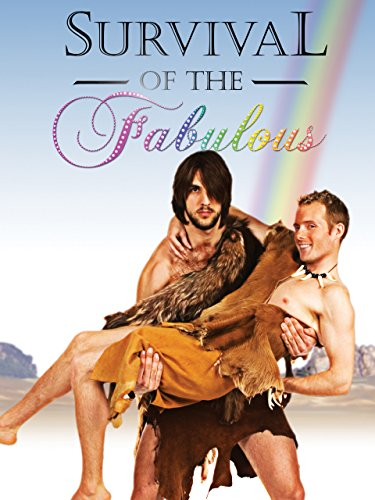 Survival of the Fabulous by