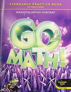 math worksheet : go math! standards practice book grade 3 houghton mifflin  : Houghton Mifflin Math Worksheets Grade 3