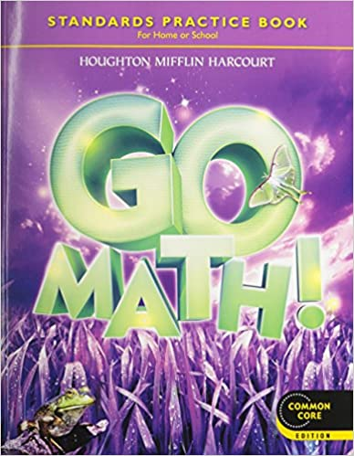 Printables Houghton Mifflin Math Worksheets houghton mifflin harcourt math worksheets versaldobip go student practice book grade 3 harcourt
