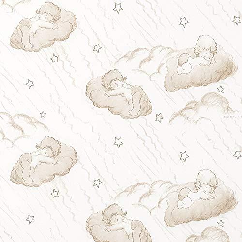 Dream Crib and Mattress,