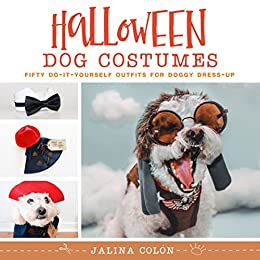 Halloween dog costumes fifty do it yourself outfits for doggy dress halloween dog costumes fifty do it yourself outfits for doggy dress up solutioingenieria Choice Image