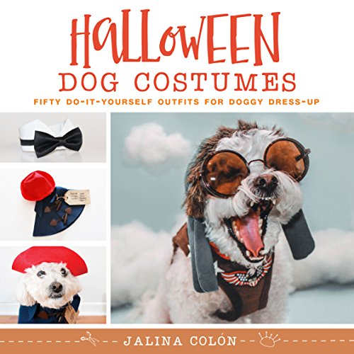 Adorable ghost halloween the best amazon price in savemoney halloween dog costumes fifty do it yourself outfits for doggy dress up solutioingenieria Images