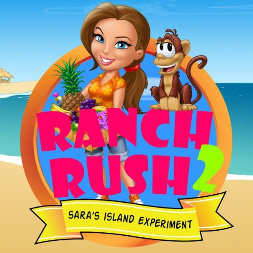 Ranch rush 2 collector's edition game download for pc and mac.
