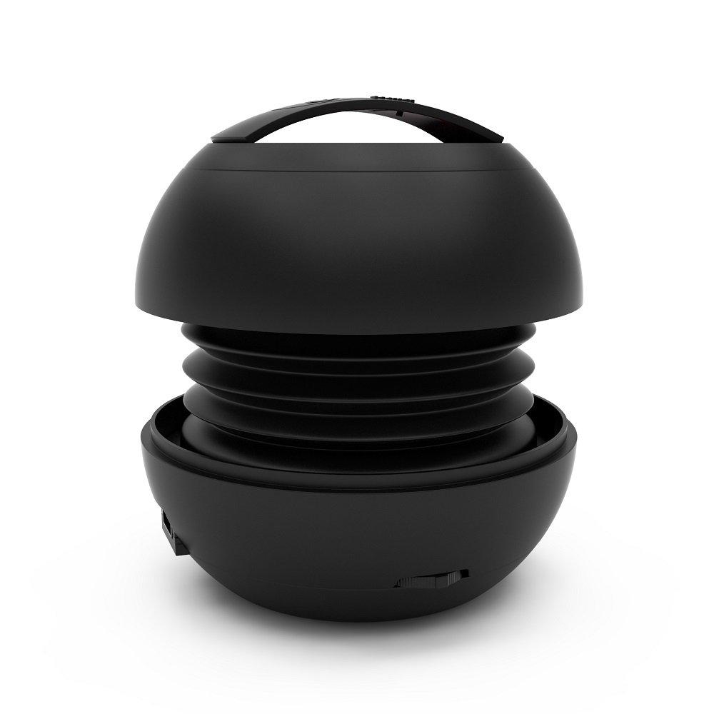 Move&Groove GRV6579 Mini Bluetooth Speaker