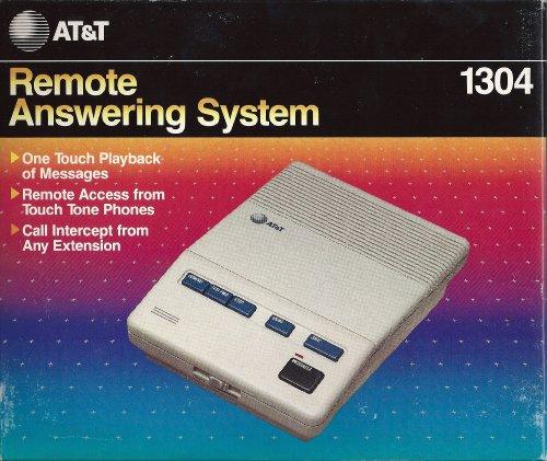 AT&T 1304