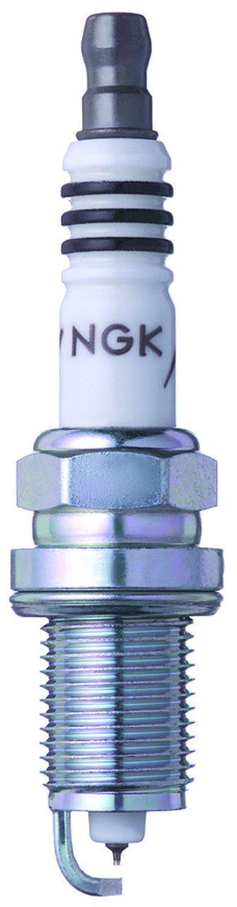 NGK Laser Iridium Spark Plug 5887 by NGK