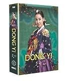 Dong Yi 2