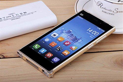 Tempered Glass for Xiaomi Mi3 M3 - 6